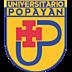 Universitario de Popayán