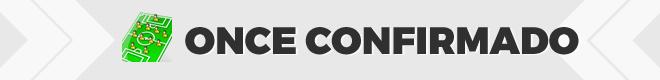 Copa Libertadores 2020: Medellín vs Tucumán, en vivo el minuto a minuto del compromiso por la Copa Libertadores 14