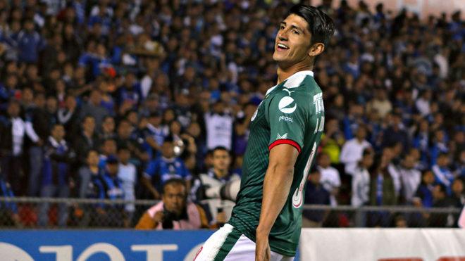 Previa Querétaro vs Chivas: en busca de sumar