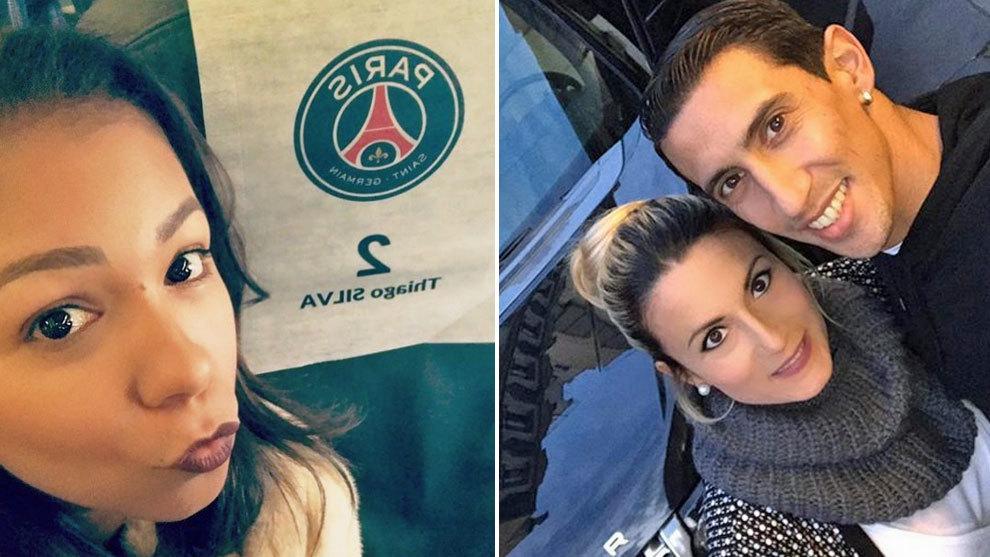 El sensacional truco de Cristiano Ronaldo en el penal ante PSG — YouTube