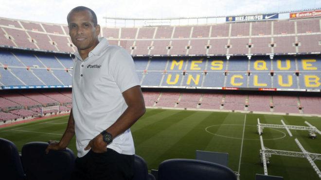 El reecuentro — Chelsea vs Barça