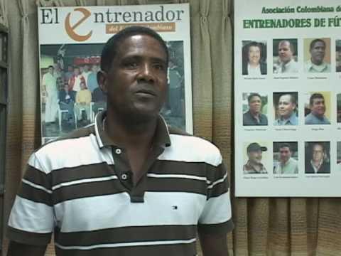 Falleció el entrenador César Maturana, hermano de Francisco