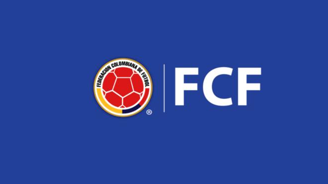 SIC inició visitas a sede de la Fedefútbol por reventa de boletas