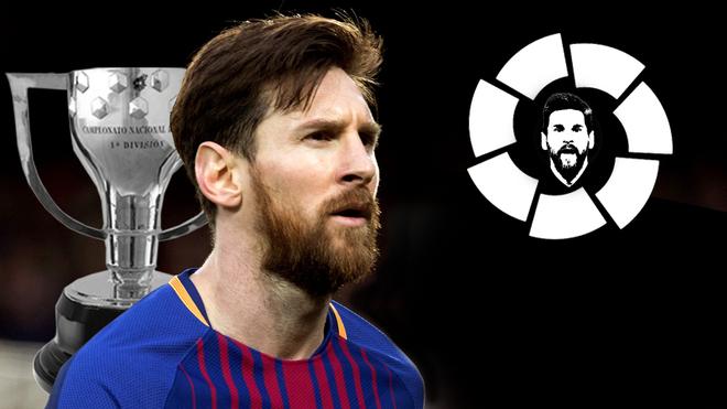 Los datos que hacen de Messi un lanzador de faltas legendario