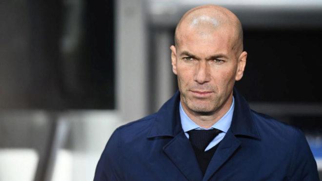 Real Madrid eliminó al PSG, con Di María y Pastore