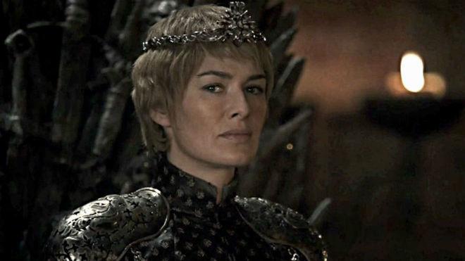 Confirman más muertes en la última temporada de Game of Thrones
