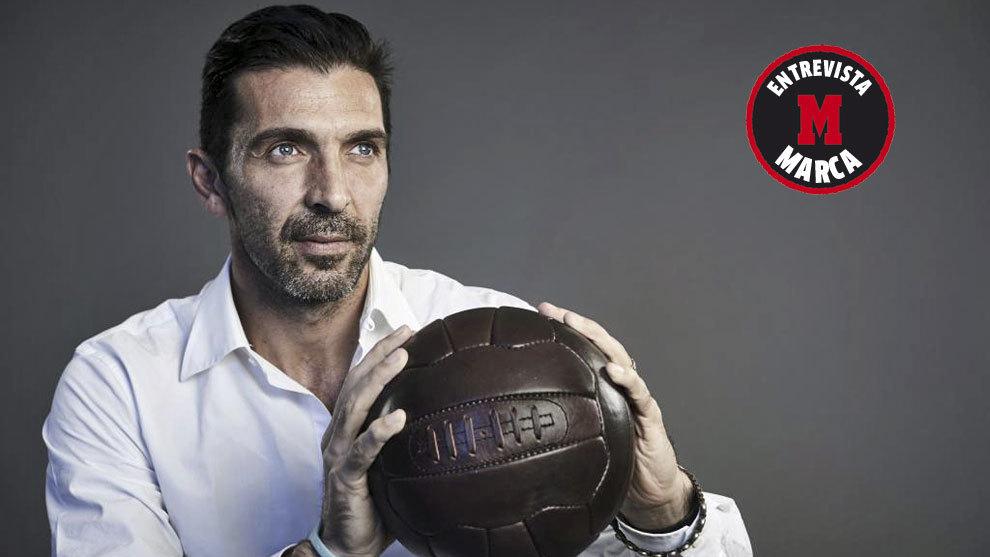 Zidane catalogó segundo gol de Cristiano entre mejores de la historia