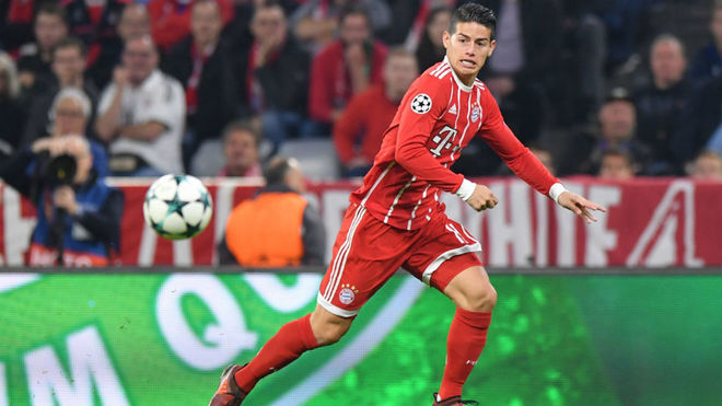 Niko Kovac asumirá la banca del Bayern Munich