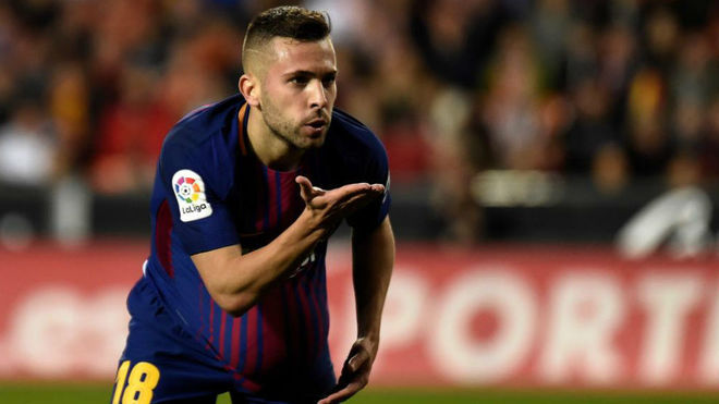 Iniesta anunciará su partida del Barcelona
