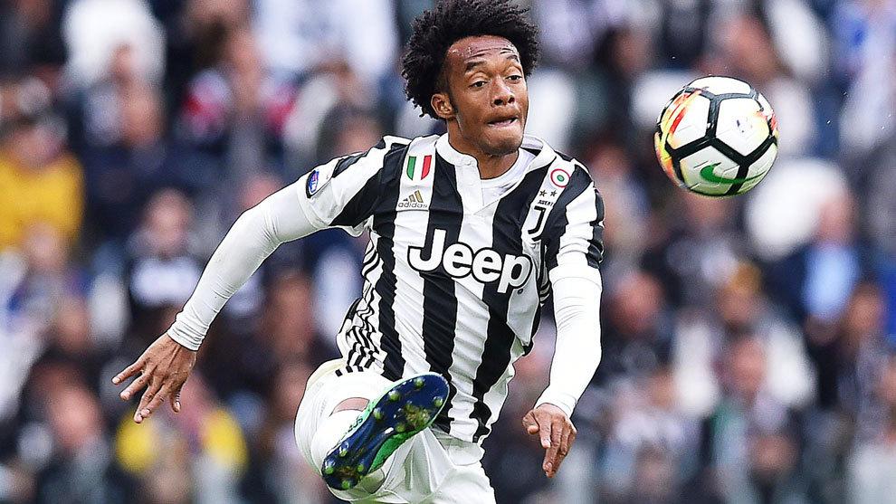 En vivo: Juventus vs Sampdoria, Serie A 2018