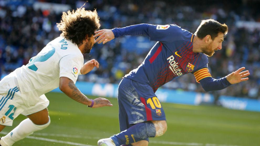 Barcelona volverá a enfrentarse a la Roma, será en Estados Unidos