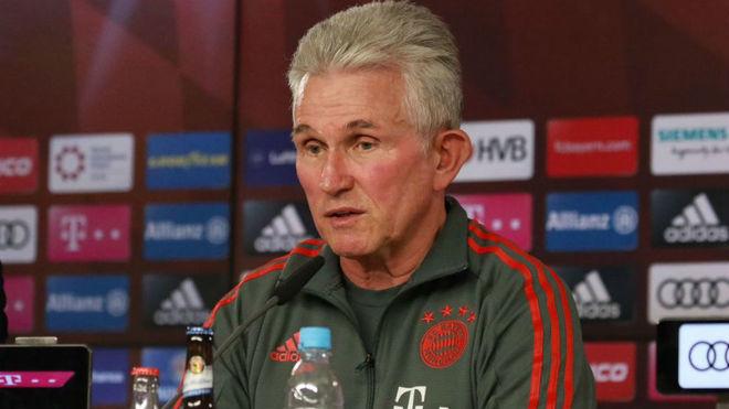 Bayern seguirá contando con Ribéry