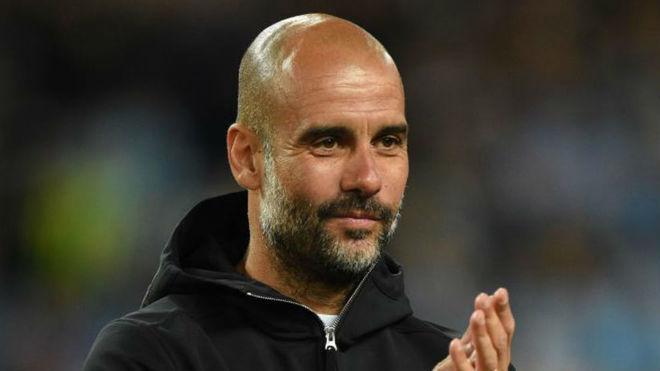 Con gol de último minuto, Manchester City venció 1-0 a Southampton