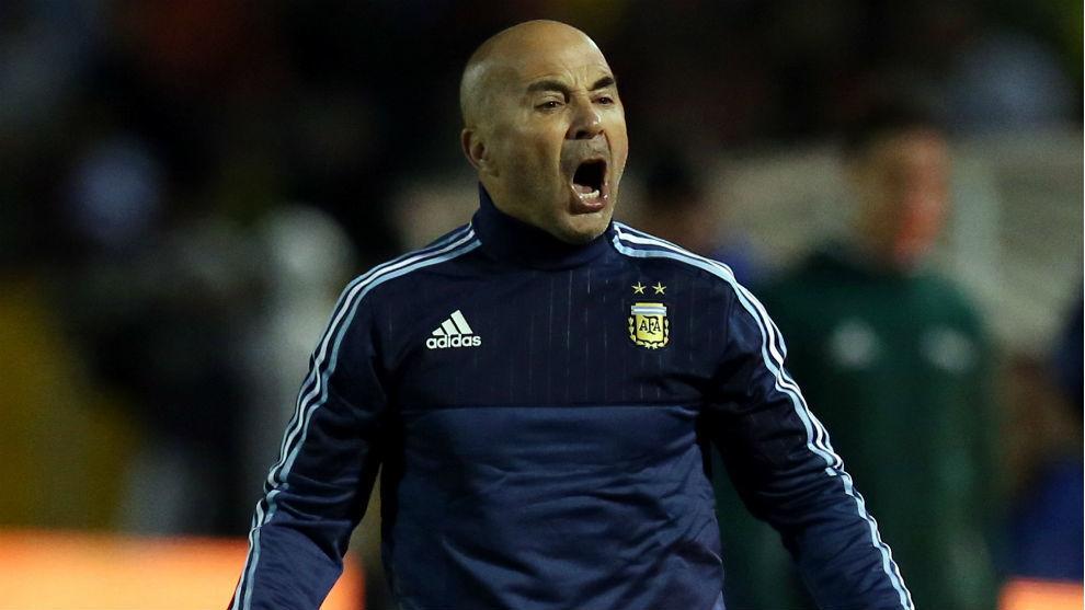 Copa Libertadores en vivo: Delfín vs Atlético Nacional, fecha 5