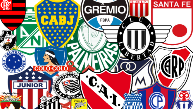 Millonarios vs Independiente, Copa Libertadores — En vivo