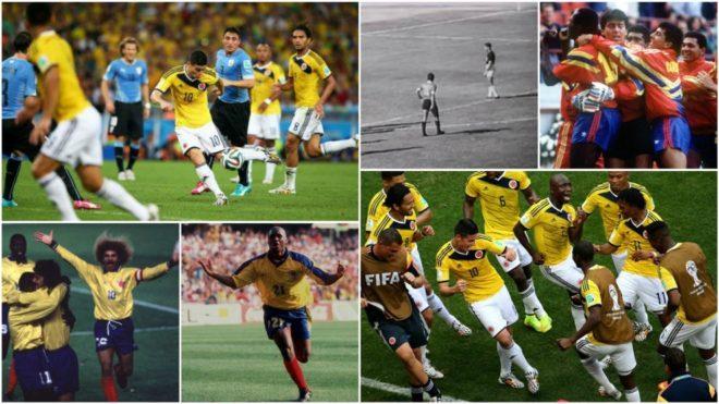 Sin James ni Barrios, la Selección Colombia se entrenó a puertas abiertas