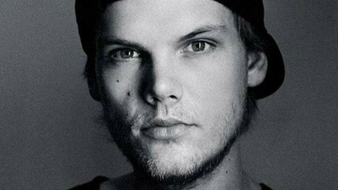 Familiares y amigos despidieron a Avicii en funeral privado en Estocolmo
