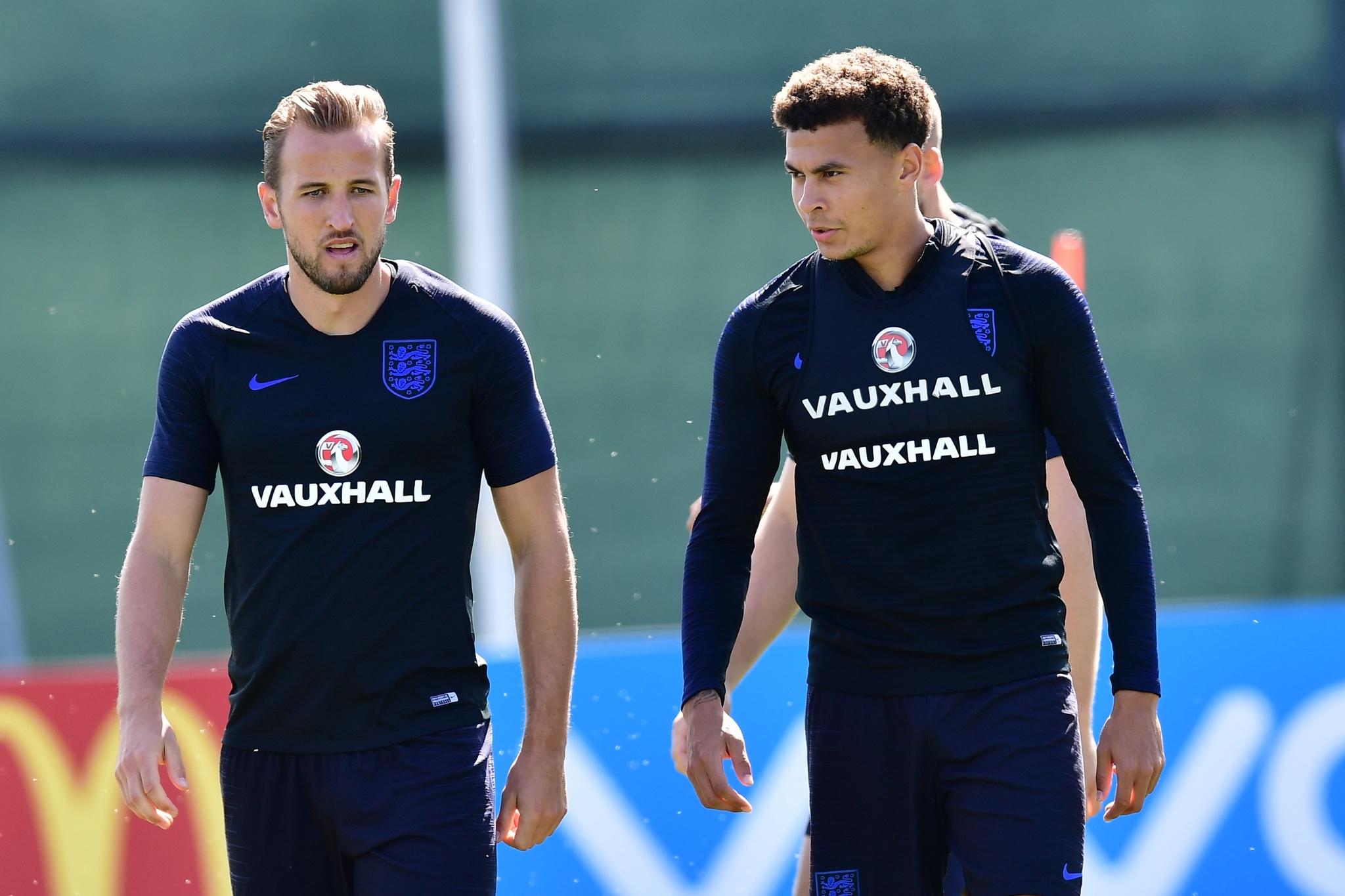 Ve capitán de Colombia favoritismo en arbitraje ante Inglaterra