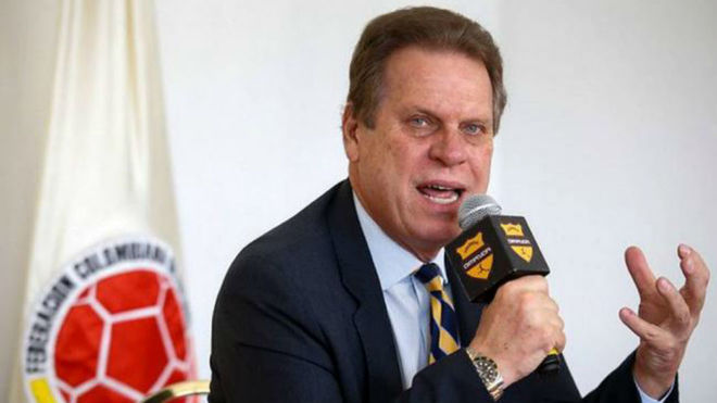 Destapan corrupción por desvío masivo de boletería — Fútbol Colombiano