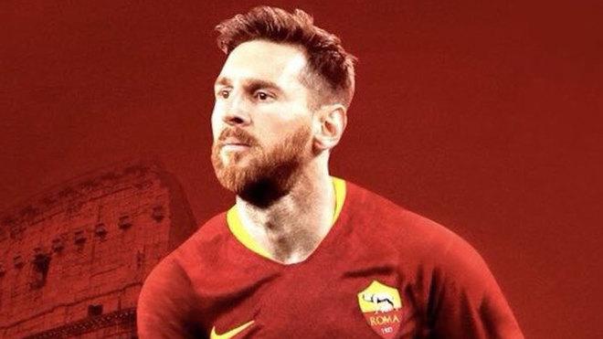 FC Barcelona - Roma | Mensaje de Manolas sobre Malcom