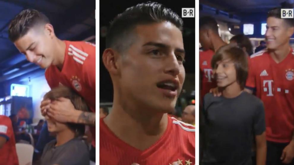 Bayern doblega 3-1 a Hoffenheim al abrir la Bundesliga