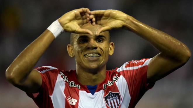 Destacan 3 de Liga MX con Colombia