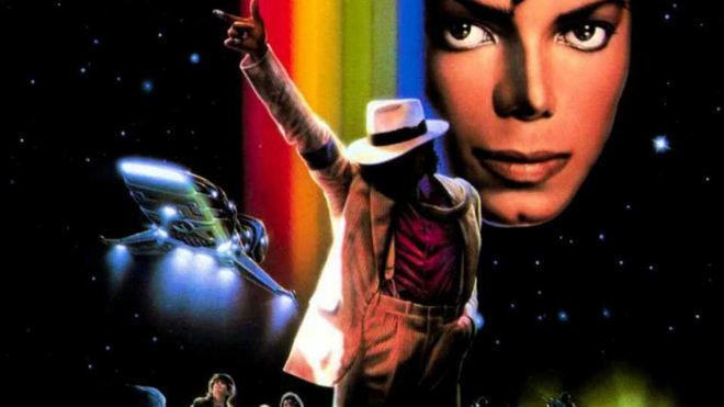 Las canciones falsas de Michael Jackson