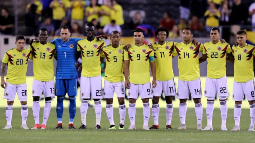 Pékerman rechazó oferta para dirigir a México