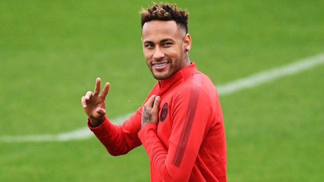 Un empleado del Barça cobró 6,6 millones por la venta de Neymar