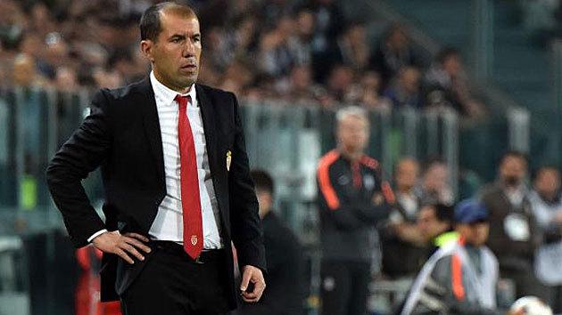 AS Mónaco: Leonardo Jardim es despedido y Thierry Henry suena como sucesor