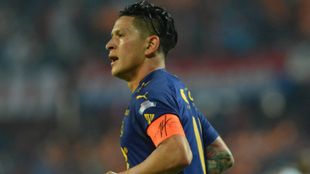 Medellín vs Bucaramanga: resumen, resultado y goles
