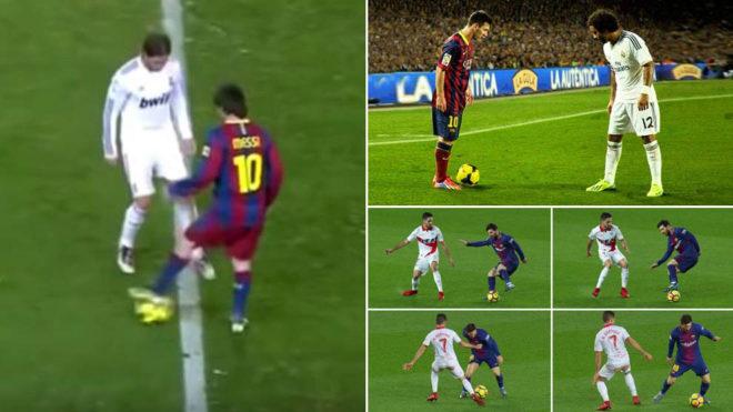 Hijos de Messi enamoran con tierno baile y Ricardo Montaner los halaga
