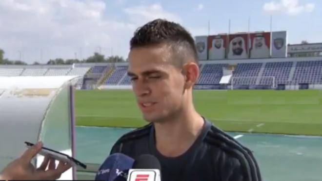 Mundo Boca: Guillermo casi afuera y Burdisso, ¿mánager?