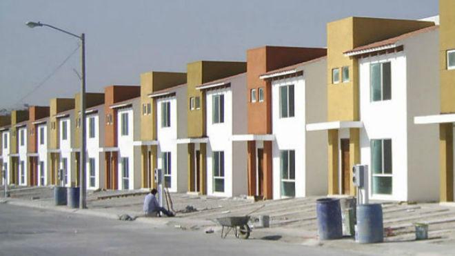 Bancos deben repensar sus tasas para vivienda de clase media — Fedelonjas