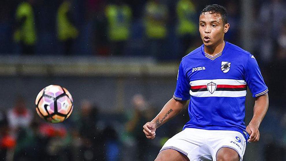 Muriel Nuevo Jugador de la Fiorentina | Cesión Hasta Junio — Oficial