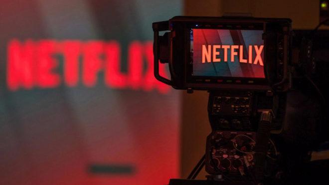 Los Codigos Secretos De Netflix Para Ver Peliculas Y Series Ocultas