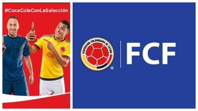 En marzo, Colombia enfrentará a Japón