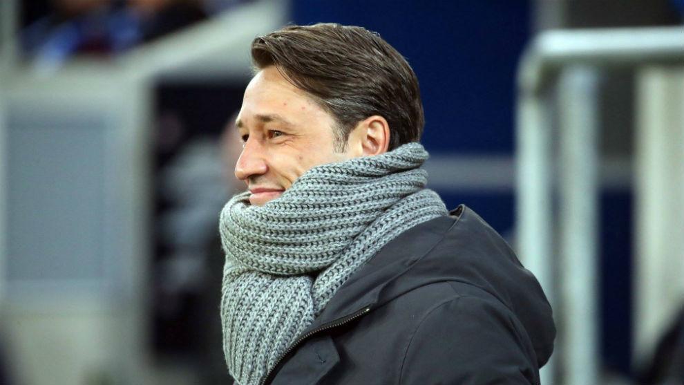 Duelo de gigantes: Liverpool choca contra el Bayern Münich