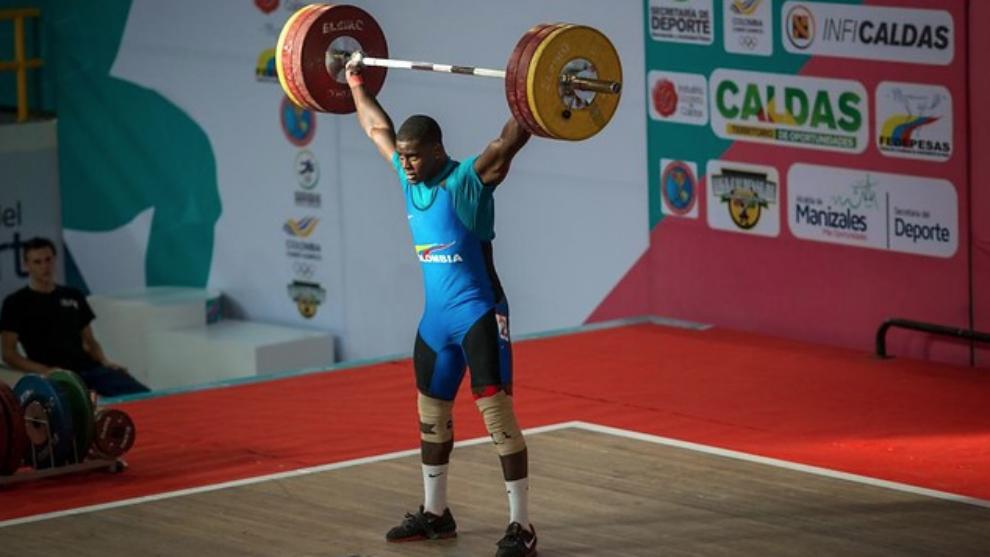 Jhonatan Rivas