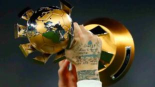 La FIFA anunció cambios importantes en el Mundial de Clubes.