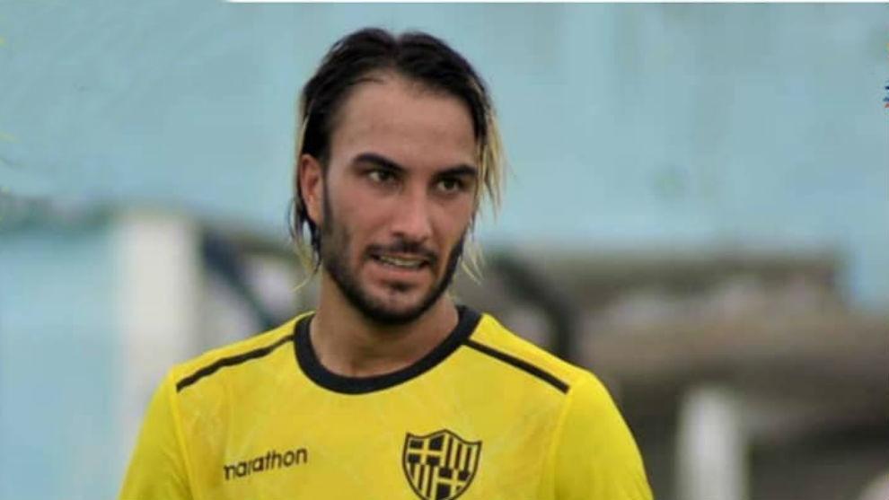 Boca rechaza la oferta del Boavista por Sebastián Pérez | MARCA Claro  Colombia