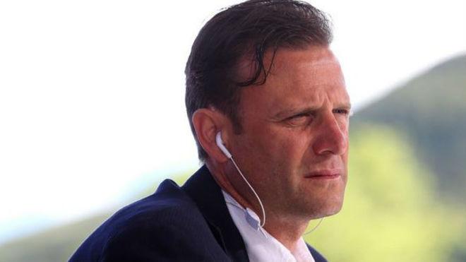 Alessandro Petacchi / Biondi / Bettini