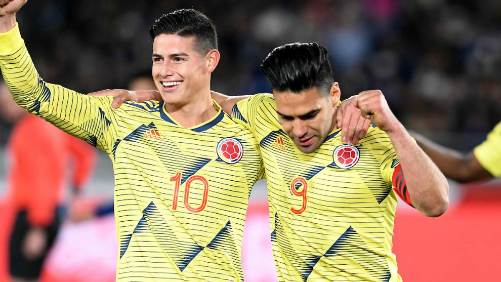 Calendario Eliminatorias Sudamericanas 2020.Las Eliminatorias Sudamericanas Para Qatar 2022 Comenzaran