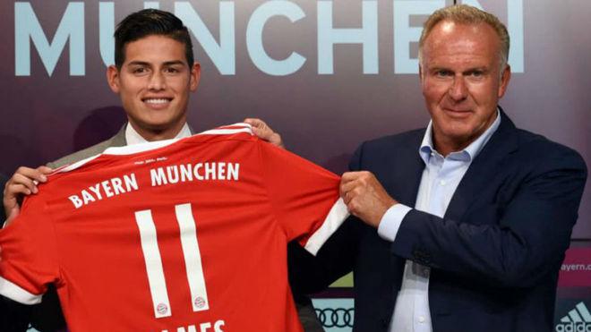 Bayern Munich golea al Leipzig y es campeón de Copa Alemania