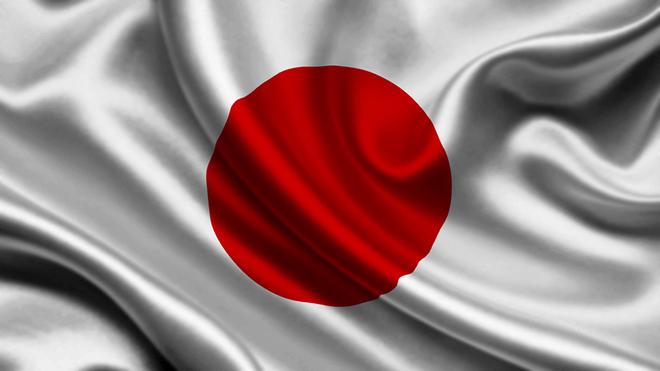 Japón necesita 345.000 trabajadores extranjeros