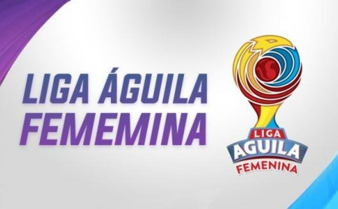 Calendario Liga Femenina.Asi Sera El Calendario De La Liga Aguila Femenina De 2019 Marca
