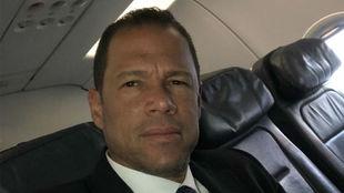 Fue campeón de la Libertadores del 2000 y 2001, siendo una de las...