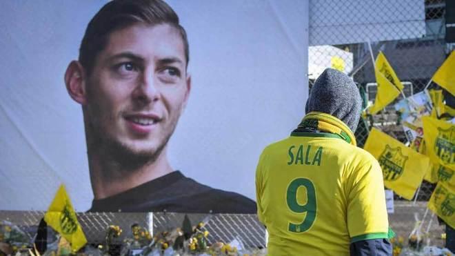 Caso Sala sigue dando de que hablar en el mundo del fútbol