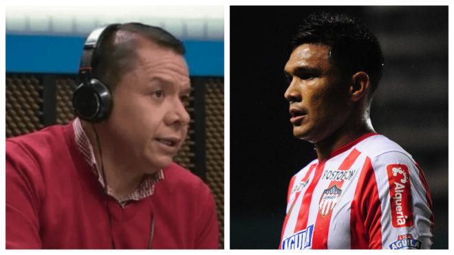 Horario, TV y cómo ver en vivo Liga Águila — Cúcuta vs Junior