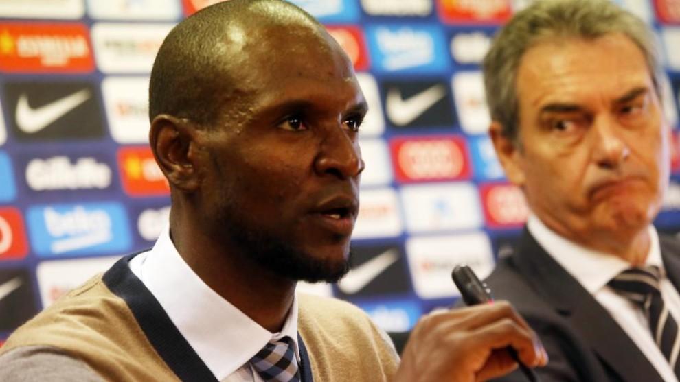 Barsa: renovación de Messi y Lautaro en la mira